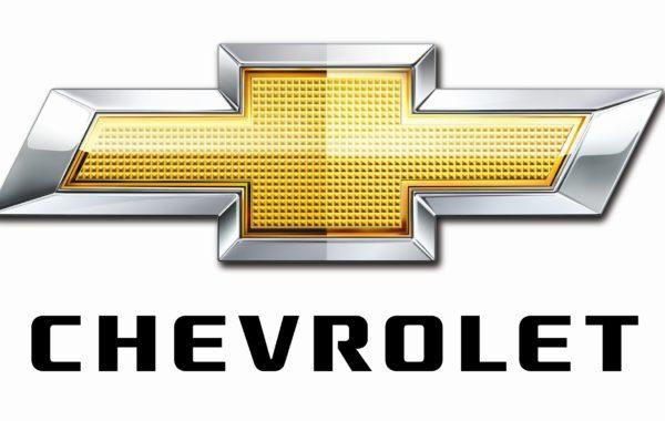 Чип-тюнинг Chevrolet