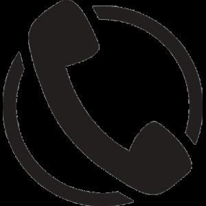Телефон чип-тюнинга