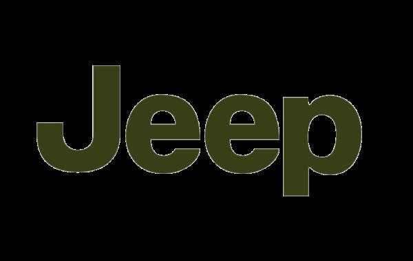 Чип-тюнинг Jeep