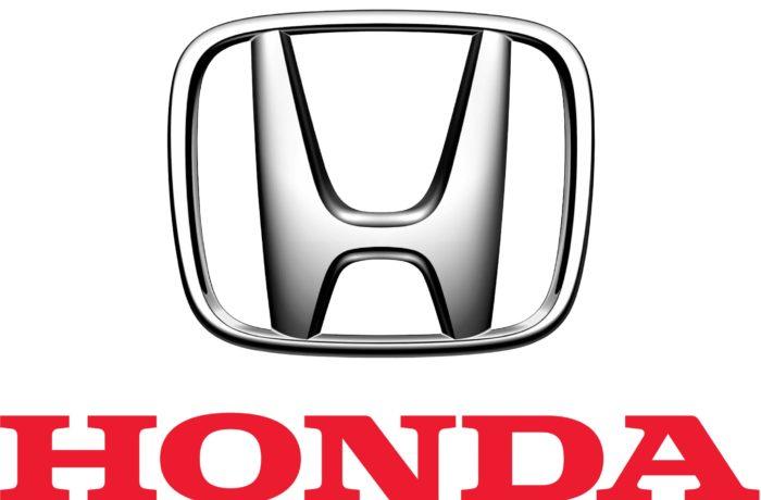 Чип-тюнинг Honda