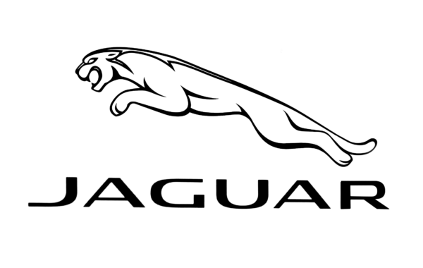 Чип-тюнинг Jaguar