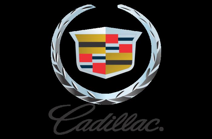 Чип-тюнинг Cadillac