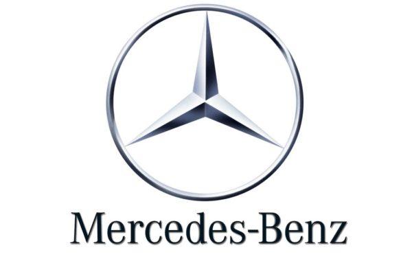 Чип-тюнинг Mercedes